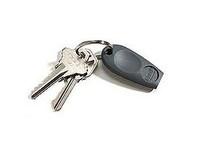 HID1346 Proximity Keyfob  (10 Pack)