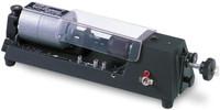 747XU HPC Tubular Duplicode Key Machine