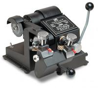 HPC 3344HQT Trace-A-Key Key Machine Duplicator