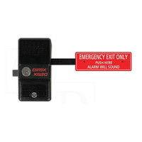 ECL-230D Detex Alarm Exit Control Lock in Black color