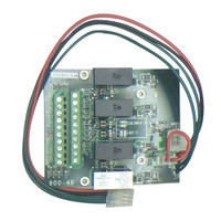 900-4R Von Duprin Power Supply Board