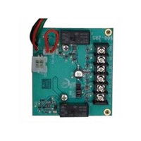 900-2RS-FA Von Duprin Power Supply Board with Fire Alarm Relay