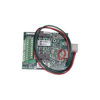 900-4RL-FA Von Duprin Power Supply Board with Integrated Logic with Fire Alarm Relay