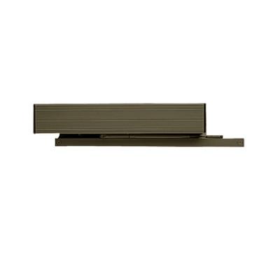 Lcn 2614 Series Adjustable Closr With Standard Arm In Oil