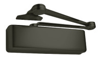 4040XP-SCUSH-US10B LCN Door Closer with Spring Cush Arm in Oil Rubbed Bronze Finish