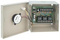 BA-DPA-24 Securitron Door Prop Alarm Timer with Boxed Alarm