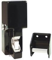 GL1-FS Securitron Gate Lock with Standard Fail Safe