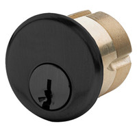GMC Securitron Gate Lock Mortise Cylinder