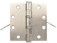 EH-40 Securitron Concealed Electric Hinge