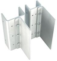 FMK-SL Securitron Flex Mount Kit for Sliding Gate