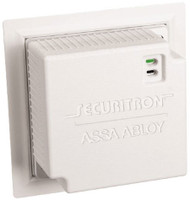 EPS-05 Securitron EcoPower Power Supply for Low Power Locks