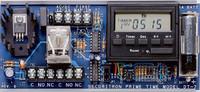 DT-7 Securitron Prime Time Digital Timer