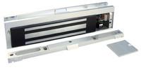 M38LS Securitron MagnaLock with LED indicator and Senstat