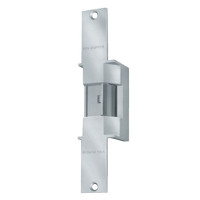 6225-DS-LC-24VDC-US32 Von Duprin Electric Strike in Bright Stainless Steel Finish