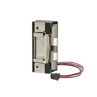 8000-LBM Hes Concealed Electric Strike Body