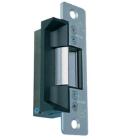7140-340-628 Adams Rite Electric Strike in Clear Anodized Finish