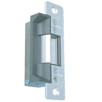 7140-540-626 Adams Rite Electric Strike in Satin Chrome Finish