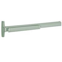 3549A-EO-US26D-2 Von Duprin Exit Device in Satin Chrome