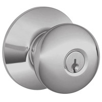 Schlage Plymouth Commercial Cylindrical Lock