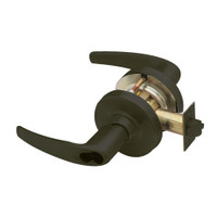 ND82JD-ATH-613 Schlage Athens Cylindrical Lock in Oil Rubbed Bronze
