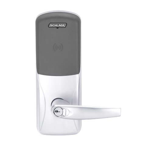 Co200 Cy 50 Pr Ath Rd 625 Schlage Office Lock With