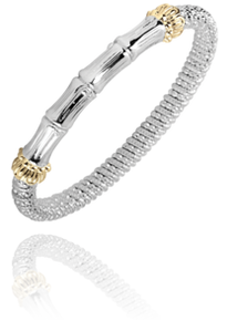 Vahan Bracelet 22588/08