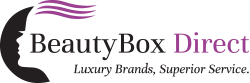 BeautyBox Direct