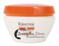 Kerastase Nutritive Nutri-Thermique Masque 6.8 oz.