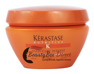 Kerastase Nutritive Oleo-Curl Intense Masque 6.8 oz
