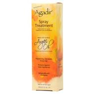 Agadir Argan Oil Spray Treatment 5.1 Ounce