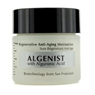 Algenist Regenerative Anti-Aging Moisturizer , 2 oz.