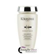 Kerastase Densifique Bain Densite 8.5oz