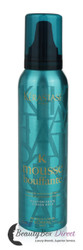 Kerastase Styling Mousse Bouffant 5 oz