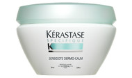 Kerastase Specifique Masque Sensidote Dermo-Calm 6.8oz