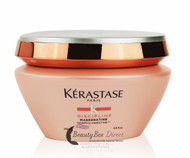 Kerastase Discipline Maskeratine Smooth In Motion  6.8 oz