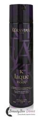 Kerastase Style Laque Noire 10 oz.