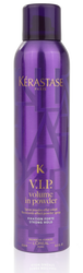 Kerastase VIP  Volume in Powder Spray 8.5 oz.