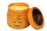 Kerastase Elixir Ultime Beautifying Oil Masque 16.9 oz.