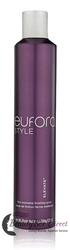 Eufora Elevate Firm Hold Workable Finishing Hair Spray