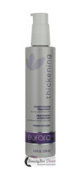Eufora Thickening Conditioning Treatment