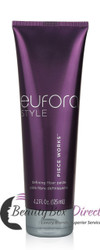 Eufora Style Piece Works Defining Paste 4.2 oz