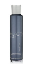 Eufora Style Full Effect- Dry texturizing spray 5 oz