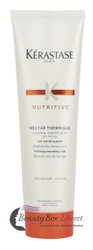 Kerastase Nutritive Nectar Thermique Creme, 5.1 Oz.