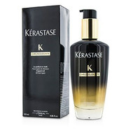 Kerastase Chronologiste Fragrant Oil, 4.06 Ounce