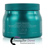 Kerastase Resistance Masque Therapiste 16.9 oz.