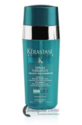 Kerastase Resistance Serum Therapiste, 1.01 fl. oz