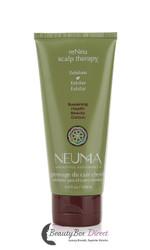 Neuma reNeu Scalp Therapy 3.4 oz