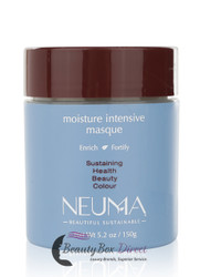 Neuma Moisture Intensive Masque 5.2 oz
