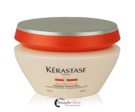Kerastase Nutritive Masque Magistral 6.8 oz