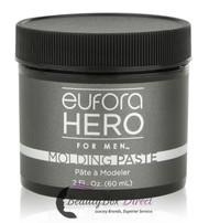 Eufora Hero Molding Paste 2 oz
